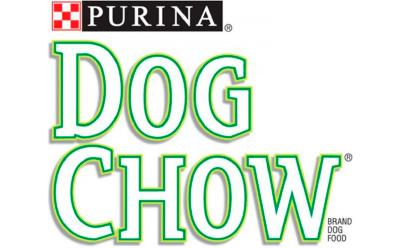 Purina Dog Show